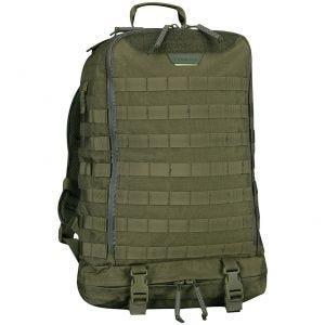 Military Rucksacks, Army Rucksacks   Backpacks UK 5d056782ec
