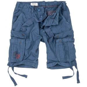 141231b802 Men's Combat Shorts and Tactical Shorts UK