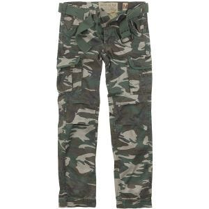 d84c4a1fe4 Combat Trousers and Cargo Trousers UK