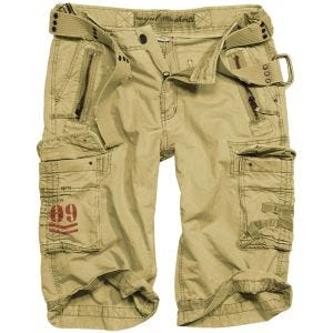 Surplus Royal Shorts Royal Sahara