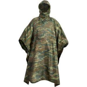 f0785f39e2b6f Military Waterproof Jackets & Waterproof Ponchos UK