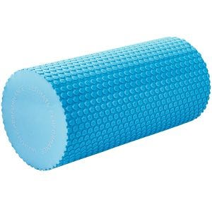 Ultimate Performance Foam Roller Blue