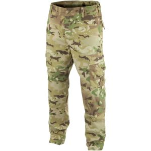 Viper Tactical BDU Trousers V-Cam