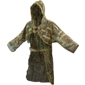 7edf62822719e Ghillie Suit UK
