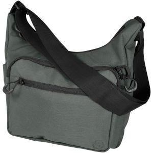 Viper Covert Shoulder Pack Titanium