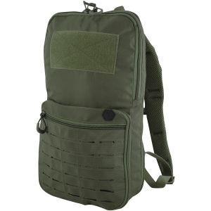 Viper Eagle Pack Green