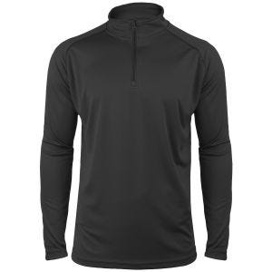 Viper Mesh-tech Armour Top Black