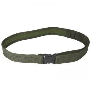 Viper Security Belt Olive