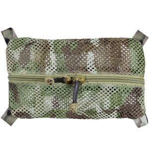 Viper Mesh Stow Bag Small V-Cam