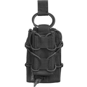 Viper Elite Stacker Mag Pouch Black
