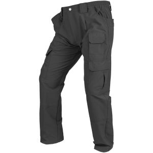 Viper Stretch Pants Black