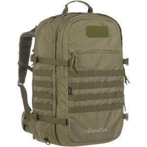 Camping & Hiking Waterproof Bag Military Tactical Rucksacks Camping Shoulder Cross Body Outdoor Bag Belt Sling Bags Laptop Messenger Bags Reasonable Price