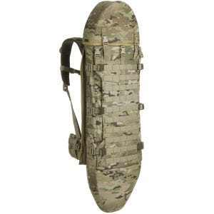 Wisport Falcon Weapon Backpack MultiCam