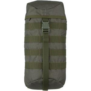 Wisport Sparrow Pocket RAL 7013