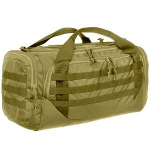 Wisport Stork Bag Coyote