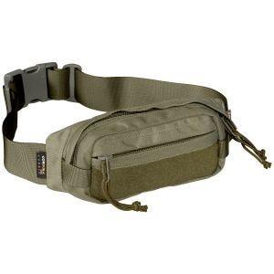 Wisport Toke Waist Pack RAL 7013