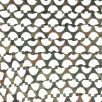 Camosystems Netting 3-D Flecktarn Ultra-lite 3x1.1m 2
