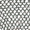 Camosystems Netting Basic Series Military 6x3m Woodland 2