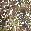 Camosystems Netting Broadleaf Military 3x3m Vegetato Woodland 2