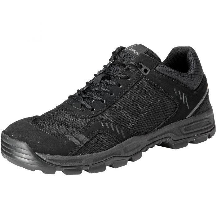 5.11 Ranger Boots Black