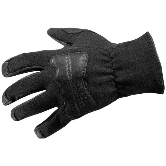 5.11 Tac NFO2 Gloves Black