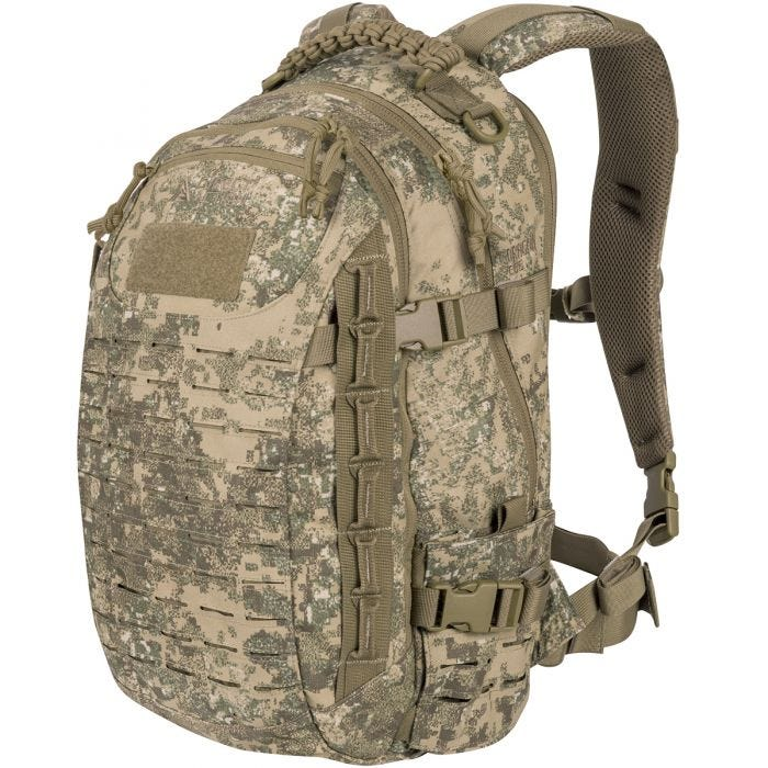 Direct Action Dragon Egg Mk2 Backpack PenCott BadLands