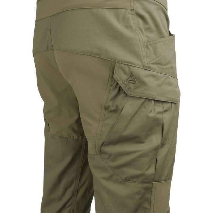 Direct Action Vanguard Combat Trousers Adaptive Green