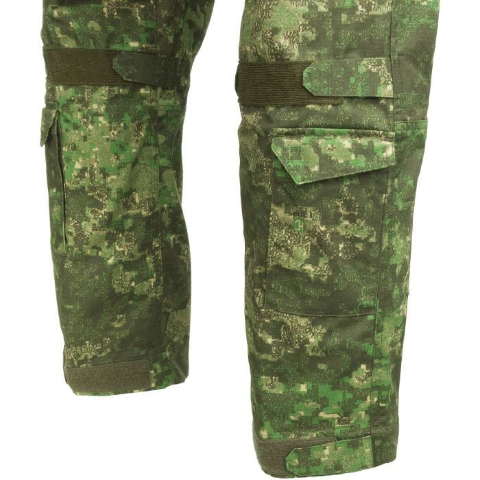 Direct Action Vanguard Combat Trousers PenCott WildWood
