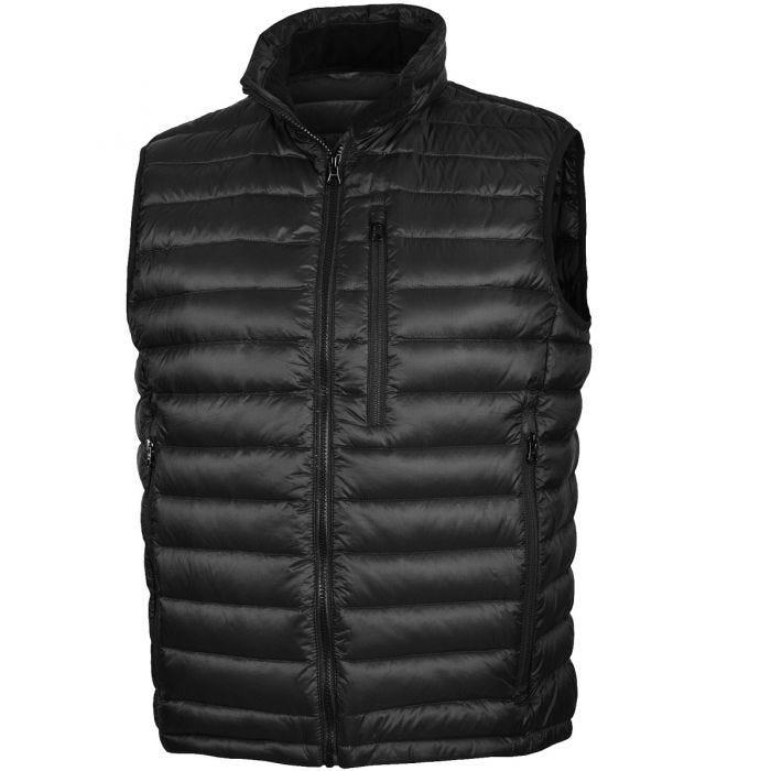 Pentagon Hector Vest Black