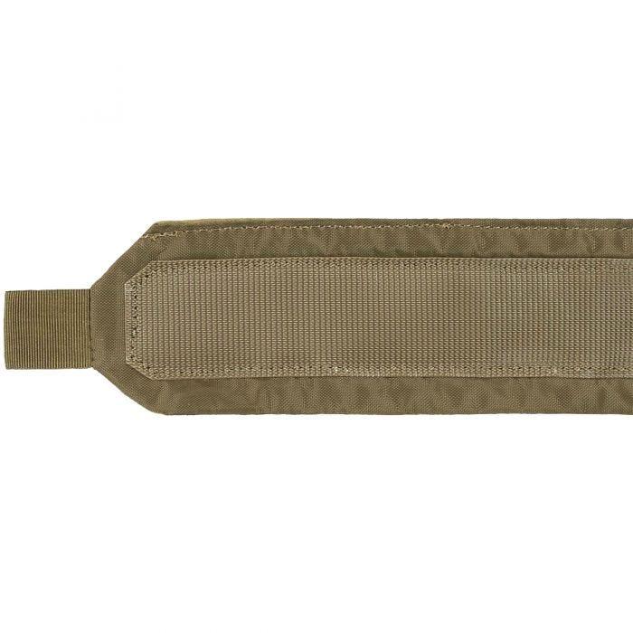 Helikon Non-Slip Comfort Pad Coyote