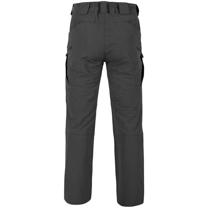 Helikon Outdoor Tactical Pants VersaStretch Lite Black