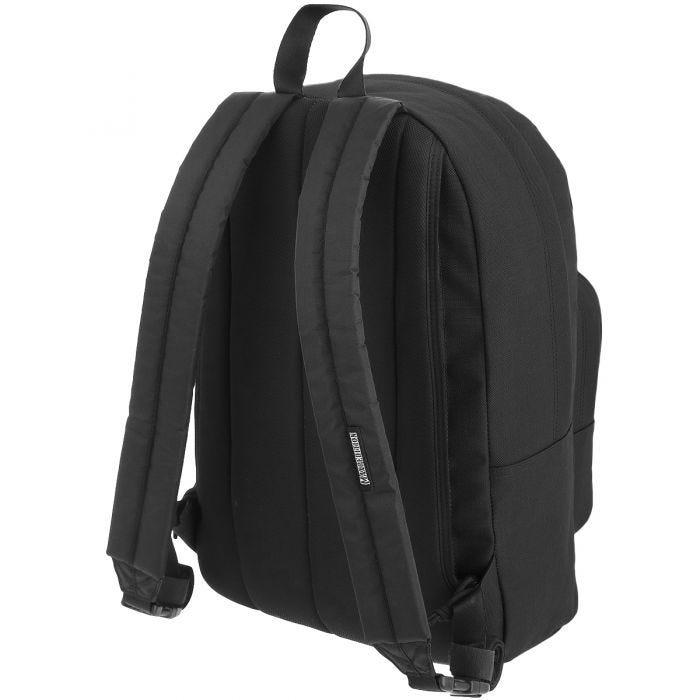 Maxpedition Prepared Citizen Classic V2.0 Backpack Black