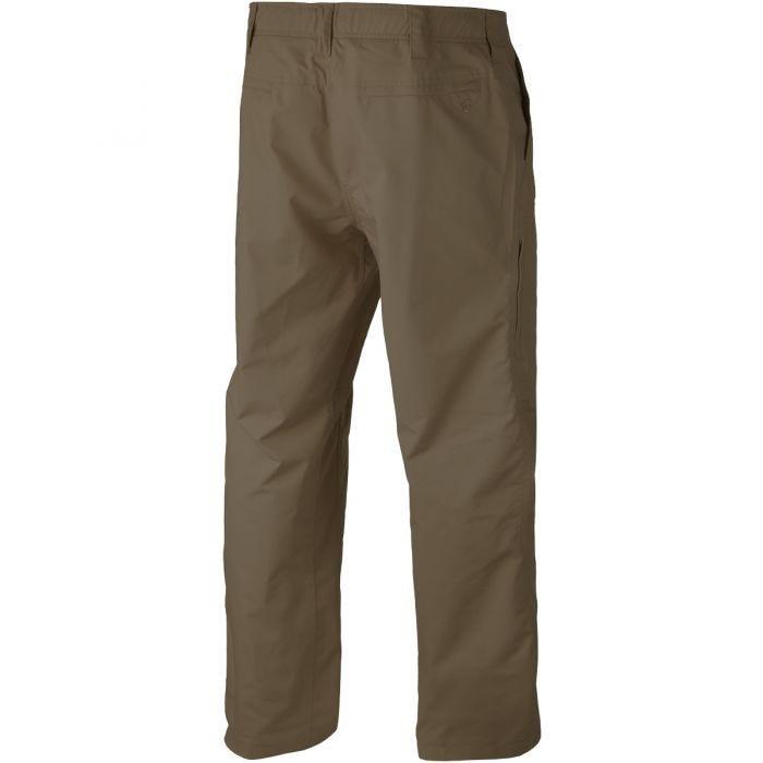 Propper Men's HLX Tactical Pants Earth