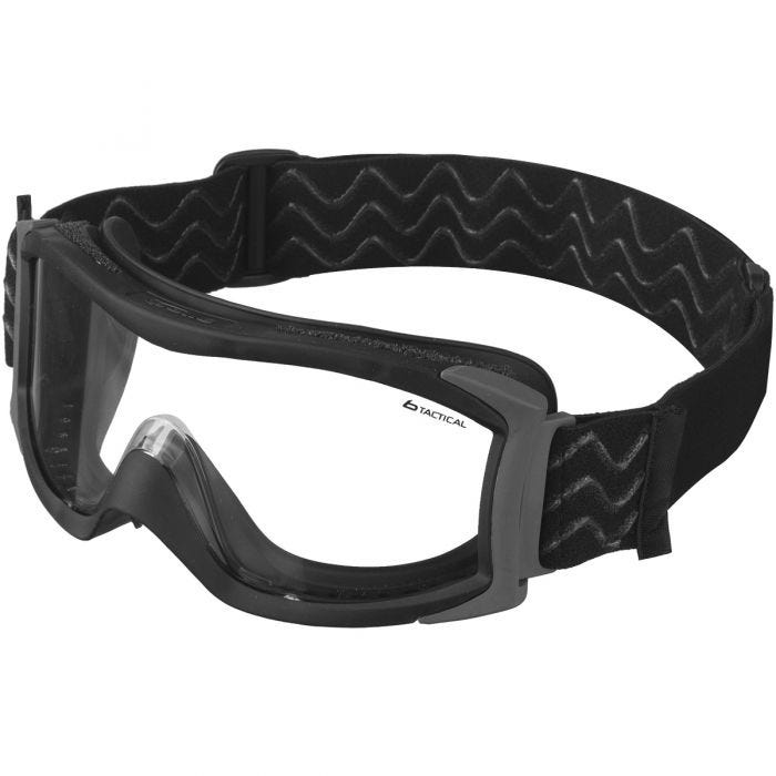 Bolle X1000 Tactical Goggles