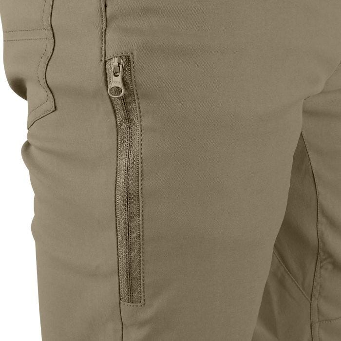 Condor Cipher Pants Flat Dark Earth