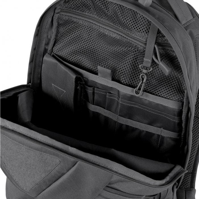 Condor Fail Safe Urban Pack Gen II Slate
