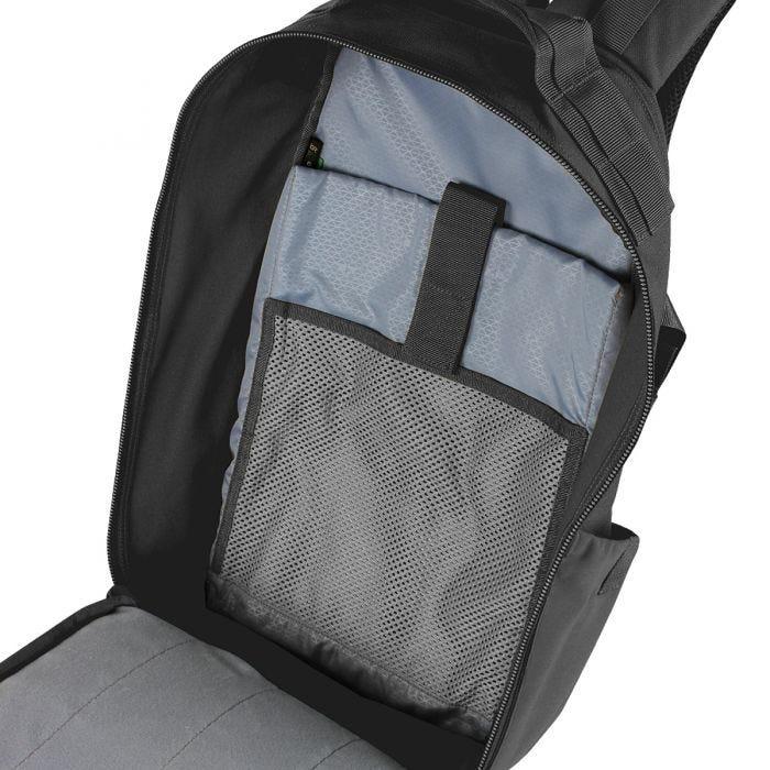 Condor Rover Pack Black