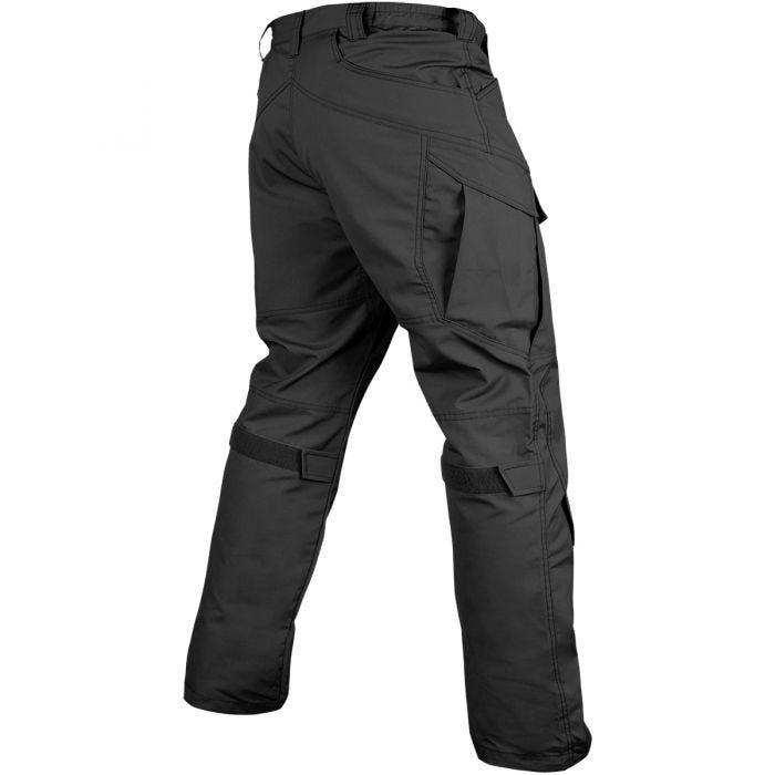 Condor Tac-Ops Pants Black