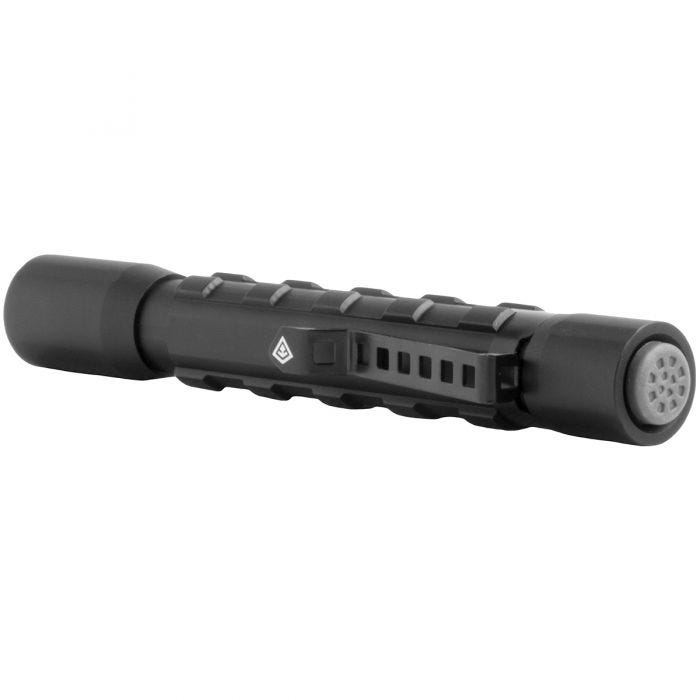 First Tactical Medium Penlight Black