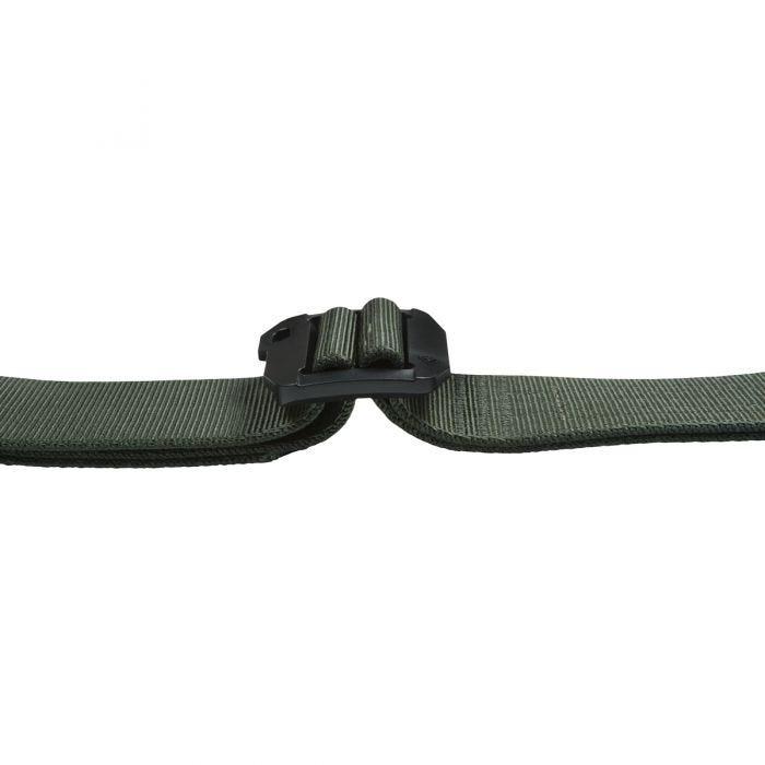 """First Tactical Range 1.75"""" Belt OD Green"""