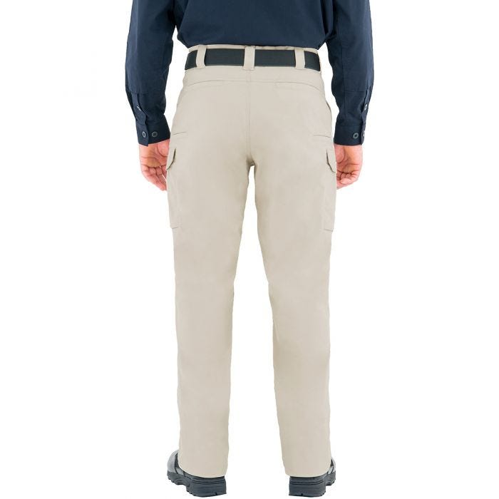 First Tactical Men's Specialist Tactical Pants Khaki