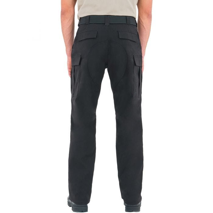 First Tactical Men's Specialist BDU Pants Black