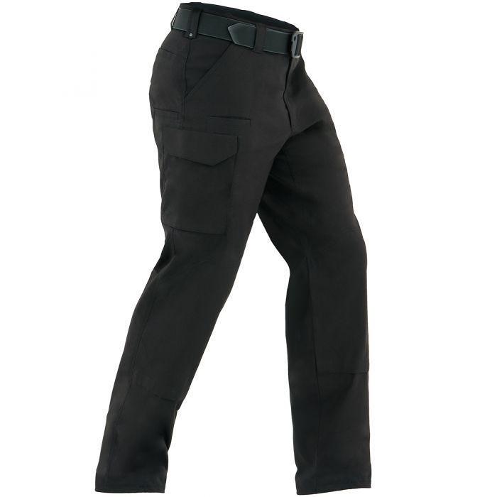 First Tactical Men's Tactix Tactical Pants Black