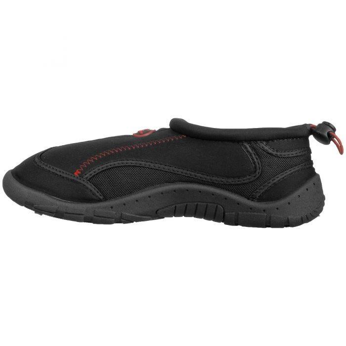Fox Outdoor Aqua Shoes Neoprene Black
