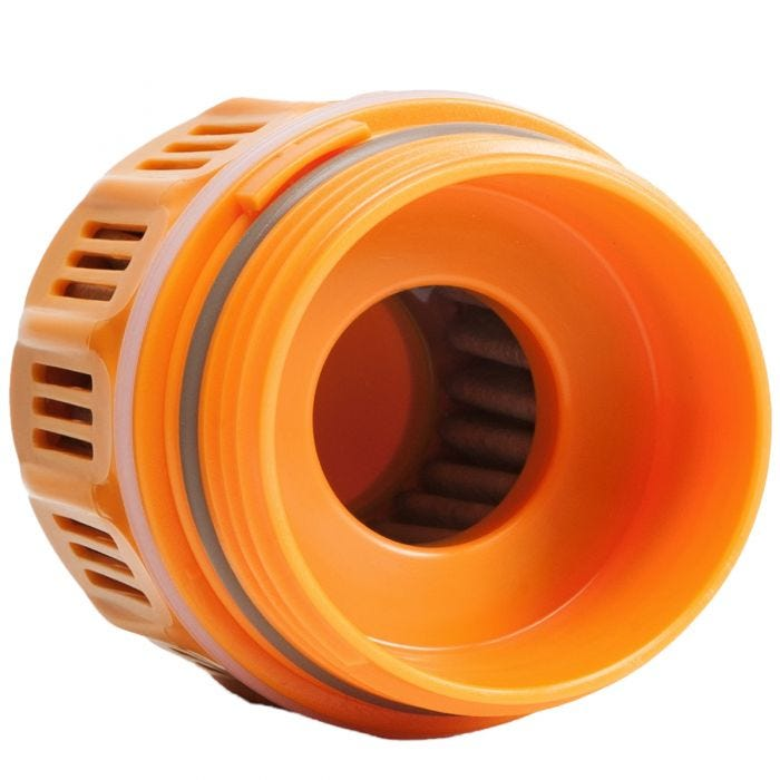 GRAYL Purifier Replacement Cartridge Filter