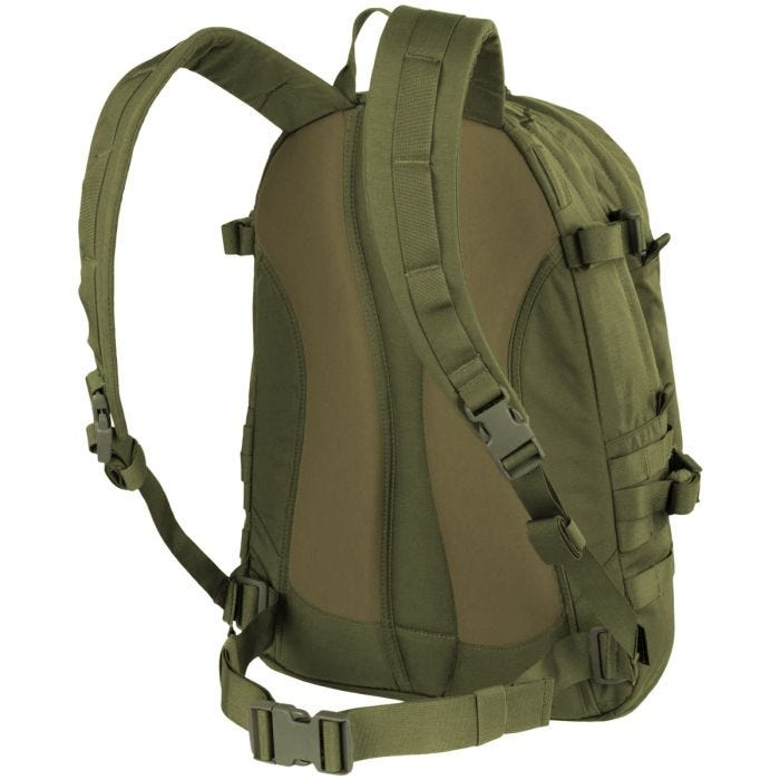 Helikon Guardian Assault Backpack Olive Green