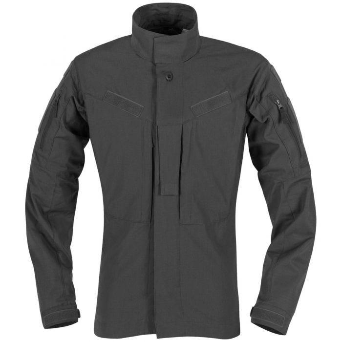 Helikon MBDU Shirt NyCo Black
