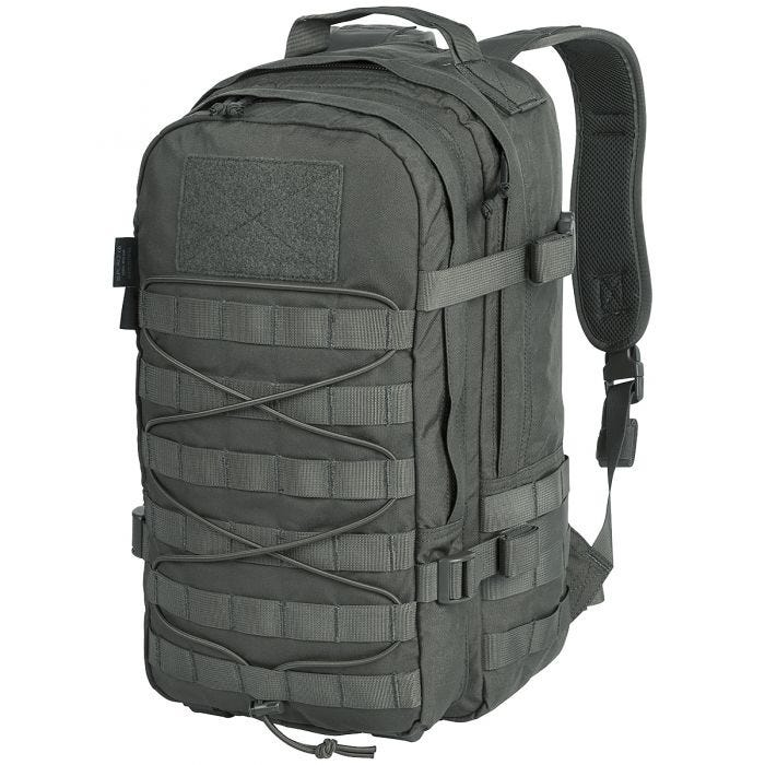 Helikon Raccoon Mk2 Backpack Shadow Grey