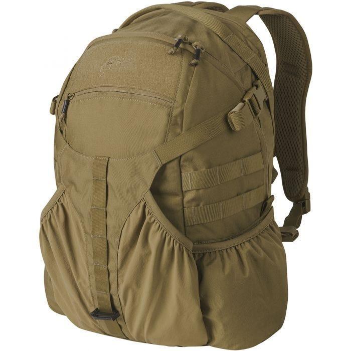 Helikon Raider Backpack Coyote