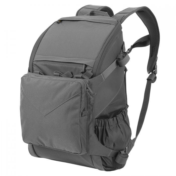 Helikon Bail Out Bag Backpack Shadow Grey